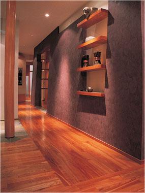 staten island brooklyn and bayonne hardwood floor refinishing